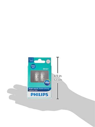 Philips 5031130