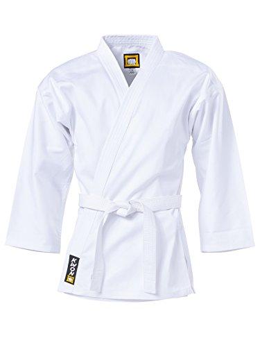 KWON Karate Jacke