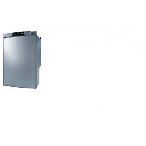 Preisvergleich Produktbild DOMETIC rms8400 85L (8L Freezer) CERN. SX Radkasten