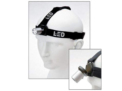 LED Photonpump Blister 7041