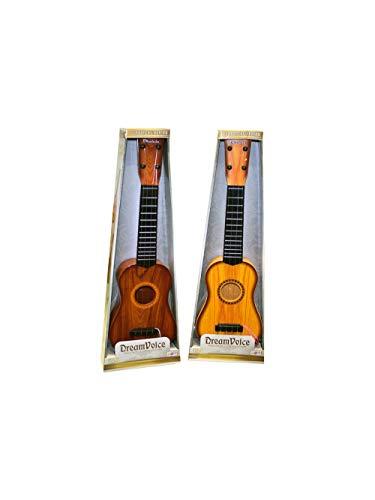 Kidz Corner–Guitarra Juguete,...