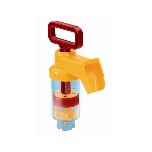 Aquaplay 341 - Wasserpumpe