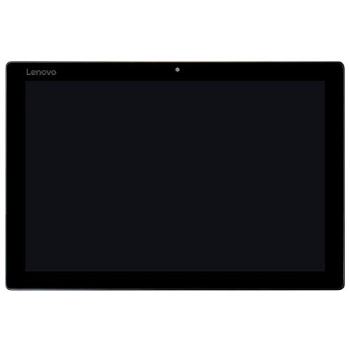 12' for Lenovo Miix 520 12 520-12ikb 1920x1200 LCD Display Matrix with Touch Screen Digitizer Sensor Assembly with Frame