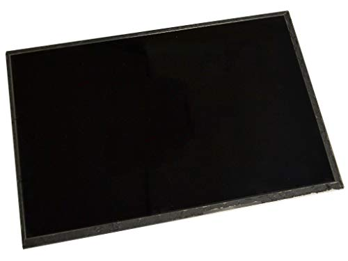 AU Optronics B101EVT03.0 10.1 inch Widescreen WXGA LCD LED Tablet Screen Display Panel LK.10105.028 LK10105028 for Acer Iconia Tab A200 Series