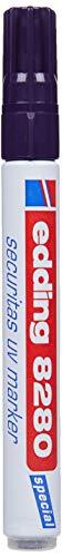 Edding 0007697690050 - Rotulador UV