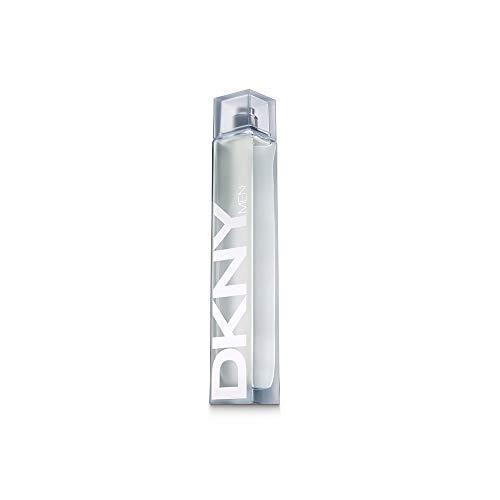 Energizing Eau De Toilette Spray 100ml/3.4oz
