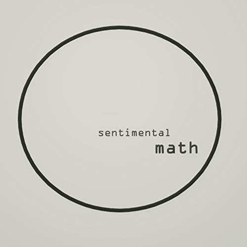 Sentimental Math
