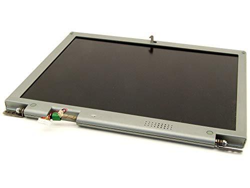 Gericom Overdose II LCD TFT Display VGA Bildschirm Laptop Monitor Anzeige Screen