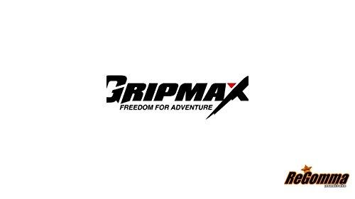 Gripmax Stature HT XL - 275/45R21 110Y - Pneu Été
