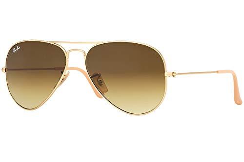 Preisvergleich Produktbild Ray-Ban Unisex RB4242-49-764-30 Sonnenbrille,  Mehrfarbig-Vielfarbig,  50 mm