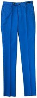 (ピーティーゼロウーノ) PT01 VELO EVO FIT PANTS BLUE