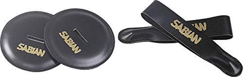SABIAN - 61002EZ - Tiras EZ para platos (pareja)