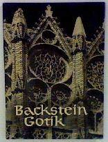 Backstein Gotik Bauten aus dem norddeutschen Raum