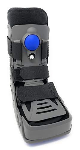Advanced Orthopaedics Aero Walker Low Top Air Cam Walking...