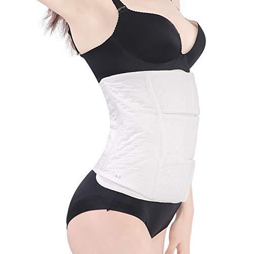ZHM-sfd Mujeres Embarazadas en el Mes para Restaurar la Forma del cinturón...