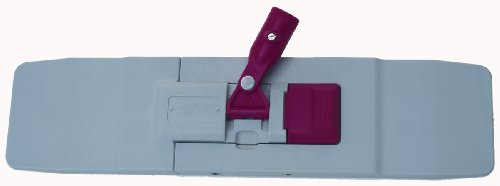 meiko PROFESSIONAL CLEANING masterclip hellgrau/rot 1 stück 954340/06 40 cm Arbeitsbreite
