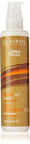 Best Clairol Leave In Conditioners