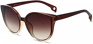 Cat Eye Sunglasses Women Sunglasses Long Sunglasses