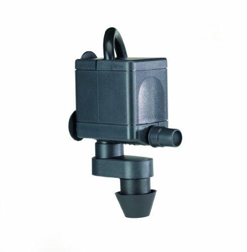 Pompe à eau AquaClear AquaClear 10