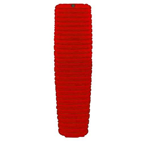 Frilufts ELPHIN AIR 6.0 Isomatte Luftmatratze Ultraleicht Kleines Packmaß