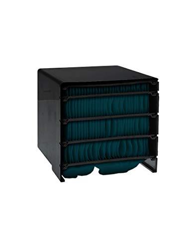 Lanaform Breezy Cube Filter – Filtre pour refroidisseur d'air et climatiseur portable