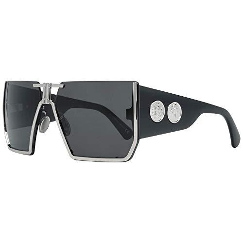 Gafas de sol para hombre negro