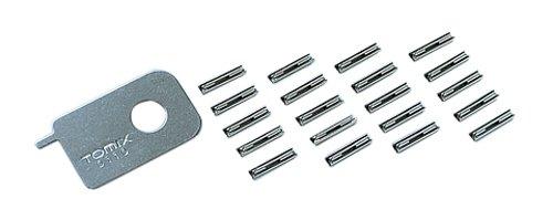TomyTEC 001102 – Modèle Ferroviaire Accessoires