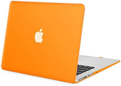 MOSISO Compatible with MacBook Air 13 inch Case Old Version 2010 2017 Release Models A1466 A1369 product image