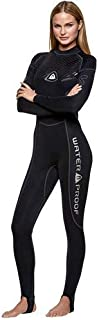 Waterproof Womens Neoskin 1.5mm Super Stretch Wetsuit