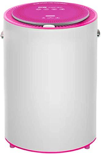 Relaxbx Professionele LED UV Ozon lichtbox desinfectie ondergoed sterilisator drogen kleine huishoudens sterilisatie kast kleding stum