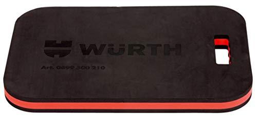 Würth 899500210 TAPPETINO OFFICINA 480X320X36MM