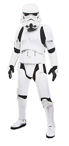 STAR WARS Stormtrooper Large Funky Chunky Magnet