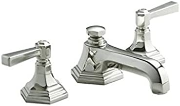 kallista bathroom fixtures