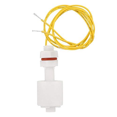 Keenso 110V Sensor de nivel de agua Interruptor de...