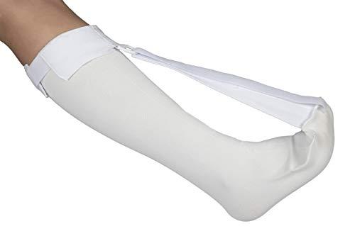 Plantar Fasciitis night splint sock by Pro11 Wellbeing