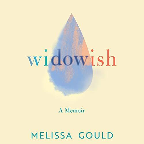 Widowish cover art