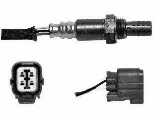 Denso 234-4125 Oxygen Sensor