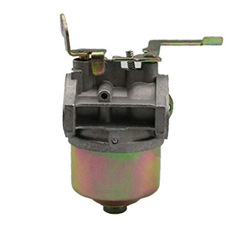 Unidad Estilo piezas de la motosierra del carburador Profesional 152 Gasolina motosierra Multi Función motor de gasolina Segadora reemplazo de la reparación
