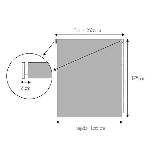 Blindecor ARA