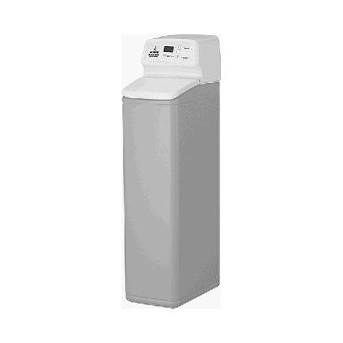 Morton Salt Company 34M Wtr Softener Unit Msd34c Water Conditioner