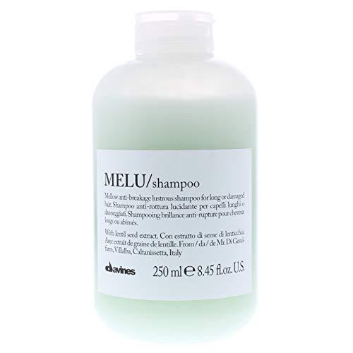 Davines Essential Melu Shampoo 400 g