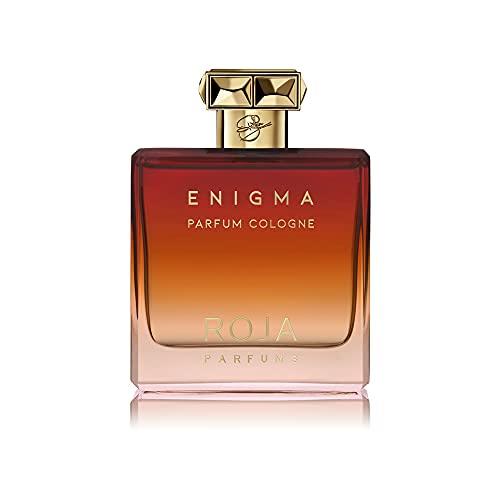 Roja Enigma by Roja Parfums Extrait De Parfum Spray 3.4 oz /...