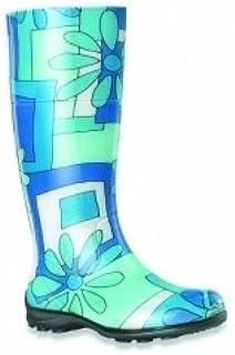 حذاء Kamik ديزي للمطر للنساء