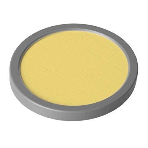 Grimas - Maquillage Pour Gâteau 35 G Couleur 1521