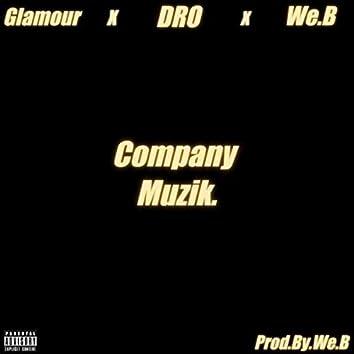 Company Muzik.