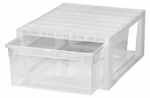 Kommode Terry Drawer System Tr. M