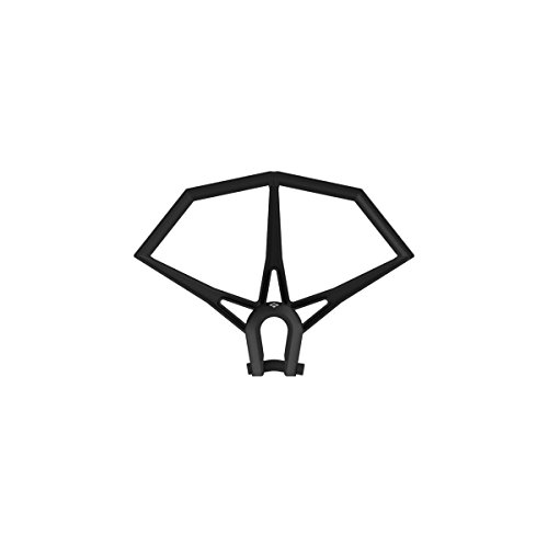 Oferta de Polarpro 3DR Solo Prop Guardias