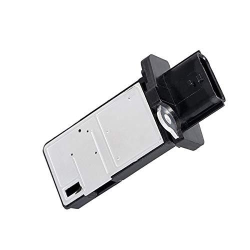Mass Air Flow Sensor Meter MAF 22680-7S000 AF10141 Compatible for Nissan Altima Infiniti G37 Suzuki, 07-13 Sentra, 05-15 Xterra, 03-09 350Z 3.5L, 09-15 370Z 3.7L, 03-15 Murano 3.5L, 05-08 G35 3.5L