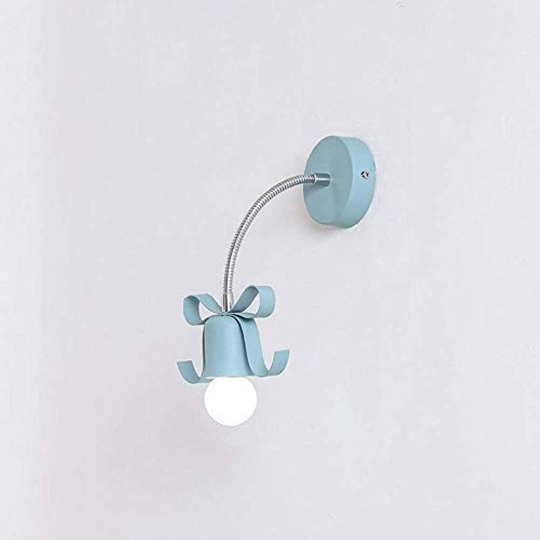 NIAI Moderner Einzeldecken-   Wandscheinwerfer Eye-Care Chrom-Finish Drehbarer Innenanzeigestrahler, passend zu Warmwei für die Dekoration des Hotelgeschfts