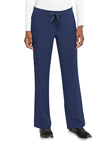 Russell Athletic Boys Dri-Power Fleece Sweatshirts, Hoodies & Sweatpants, Sweatpants-black, L